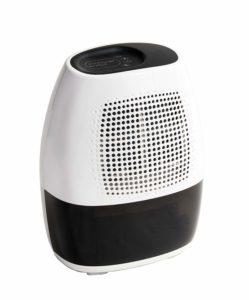 Alle Vorteile von Lufttrocknern im Test und Vergleich