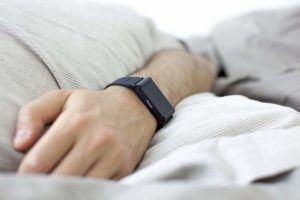 Vorteile aus einem Schlaftracker Testvergleich