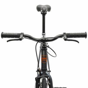 Vorteile aus einem Urban Bike Testvergleich