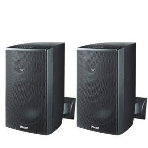 Was ist ein Surround Lautsprecher Test und Vergleich?