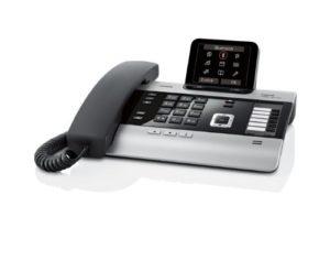 Was ist ein Telefonanlage Test und Vergleich?