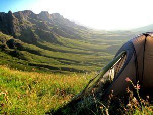 Was ist ein Trekkingzelt Test und Vergleich?