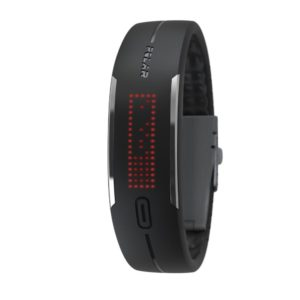 Welche Activity Tracker im Test