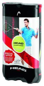 Nennenswert Vorteile aus einem Tennisbälle Testvergleich für Kunden