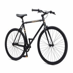 Nennenswert Vorteile aus einem Urban Bike Testvergleich für Kunden