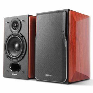 Wie funktioniert eine Surround Lautsprecher im Test und Vergleich?