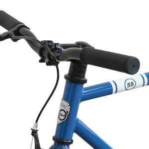 Wie funktioniert ein Urban Bike im Test und Vergleich?