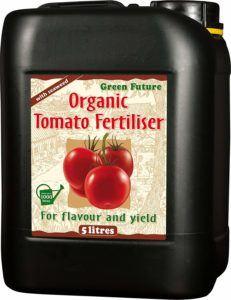 Wissenswertes & Ratgeber zu Tomatendünger im Test und Vergleich