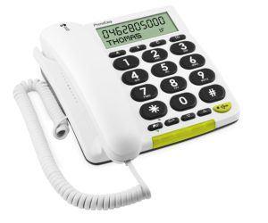 Alles wissenswerte aus einem Schnurgebundenes Telefon Test