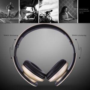 Wissenswertes rund um den Surround Kopfhörer im Test und Vergleich