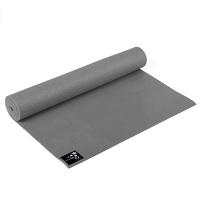 Yogistar Yogamatte Basic  im Test