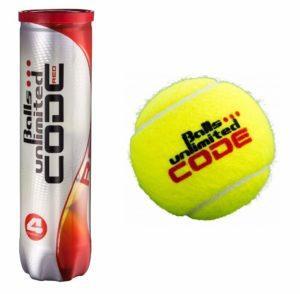 Alle Zahlen und Daten aus einem Tennisbälle Test und Vergleich