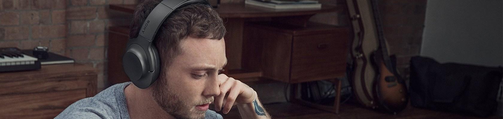 On-Ear-Kopfhörer im Test auf ExpertenTesten.de