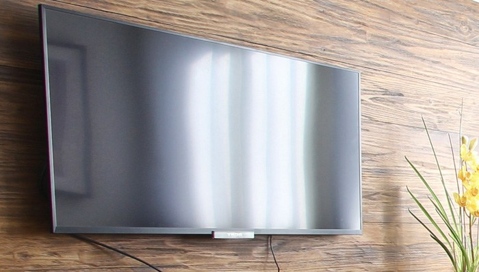 60 Zoll Fernseher im Test auf ExpertenTesten.de