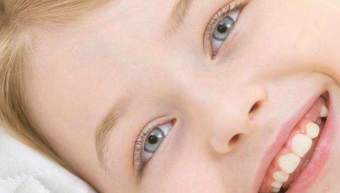 Kinderkissen im Test auf ExpertenTesten