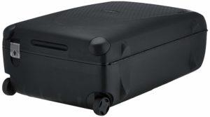 Worauf muss ich beim Kauf eines Koffer Testsiegers achten?
