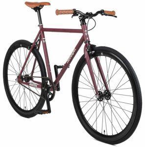 Worauf muss ich beim Kauf eines Urban Bike Testsiegers achten?