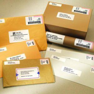 Etikettendrucker Testsieger im Internet online bestellen und kaufen
