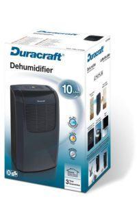 Lufttrockner Testsieger im Internet online bestellen und kaufen