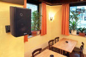 Surround Lautsprecher Testsieger im Internet online bestellen und kaufen