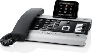 Telefonanlage Testsieger im Internet online bestellen und kaufen