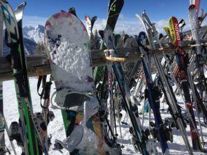 Wo kaufe ich einen Snowboard Testsieger von ExpertenTesten.de am besten?