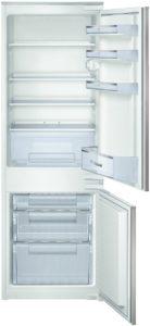 Die wichtigsten Vorteile von einem Einbau Kühl Gefrierkombination Testsieger in der Übersicht