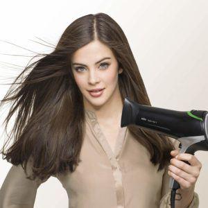 Die wichtigsten Vorteile von einem Haarfön Testsieger in der Übersicht
