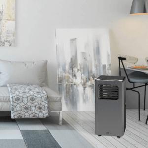 Die besten Alternativen zu einer Klimaanlage im Test und Vergleich