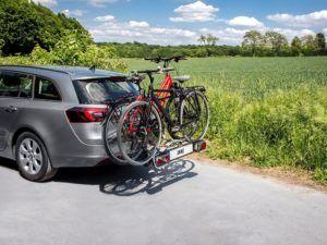 Die verschiedenen Anwendungsbereiche aus einem Fahrradträger Test und Vergleich