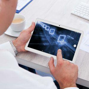 Was ist ein Tablet 10 Zoll Testsieger im Test und Vergleich