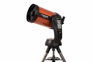 Die einfache Bedienung vom Teleskop Testsieger im Test und Vergleich