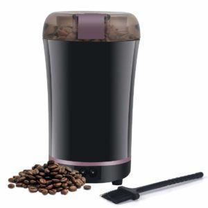 Die aktuell besten Produkte aus einem Kaffeemühle Test im Überblick