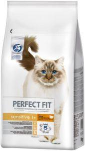 Die aktuell besten Produkte aus einem Katzen Trockenfutter Test im Überblick