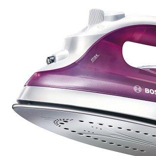 Bosch TDA2329 test