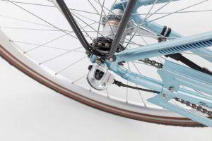 E-Bike für Hollandrad im Test und Vergleich