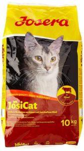 Die verschiedenen Einsatzbereiche aus einem Katzen Trockenfutter Testvergleich