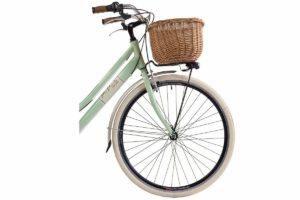 Fahrradkörbe für Hollandrad im Test und Vergleich