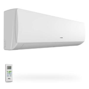 Das Testfazit zu den besten Produkten aus der Kategorie Klimaanlage