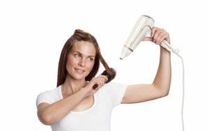 Die genaue Funktionsweise von einem Haarfön im Test und Vergleich?