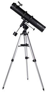 Die genaue Funktionsweise von einem Teleskop im Test und Vergleich?
