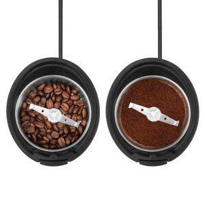 Günstig einen Kaffeemühle Testsieger im Online-Shop bestellen