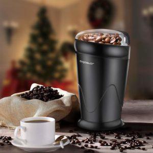 Die Handhabung vom Kaffeemühle Testsieger im Test und Vergleich