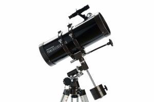 Die Handhabung vom Teleskop Testsieger im Test und Vergleich