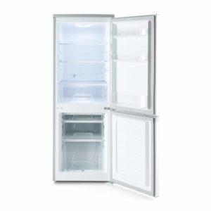 Folgende wichtige Hinweise müssen bei einem Side By Side Kühlschrank+ Testsiegers Kauf beachtet werden?