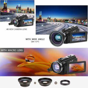 Folgende wichtige Hinweise müssen bei einem Videokamera+ Testsiegers Kauf beachtet werden?