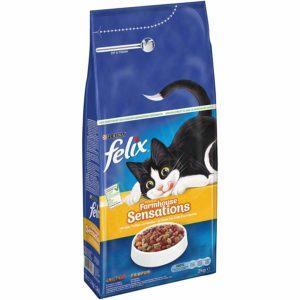 Was ist denn ein Katzen Trockenfutter Test und Vergleich genau?