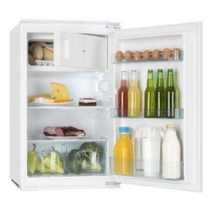 Der Komfort vom Einbau Kühl Gefrierkombination Testsieger im Test und Vergleich