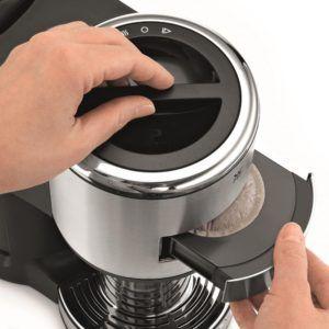 Häufige Mängel und Schwachstellen von Kaffeepadmaschine beachten im Testvergleich