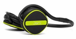 Welche Bluetooth Headset Modelle gibt es in einem Testvergleich?
